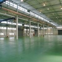 (有)寺嶋工業所のサムネイル