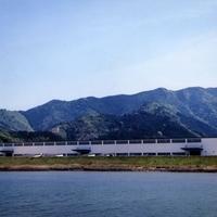 (株)大和冷機工業 佐伯工場のサムネイル
